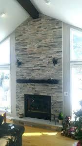 cast stone fireplace surround stone fireplace surround stacked stone fireplace surround stone veneer fireplace surround fireplace