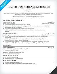 Objective For Social Work Resume Wonderful Social Work Sample Resume Objectives Gallery Resume 74