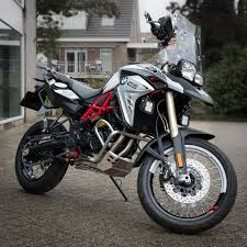 2018 bmw f800gs. delighful 2018 2017 bmw f800gs trophy  tap the link to shop on our official online store throughout 2018 bmw f800gs w