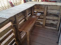 recycled wooden furniture. Recycled Wood Furniture Nz Wooden D