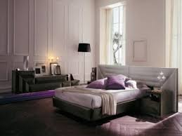 paint colors for bedroom with dark furniture berlanddemsus