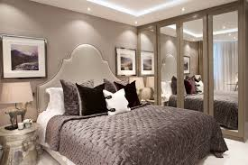 Luxury Interior Design Bedroom Holland Park Duplex W11 Design Box London Luxury Interior