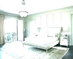 big rugs sheen big area rugs big rugs for bedrooms big bedroom rugs bedroom