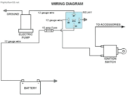 oil safety switch wiring diagram druttamchandani com oil safety switch wiring diagram full size of gm oil pressure sensor wiring diagram electric fuel