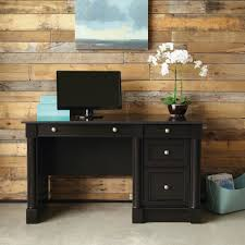 corner desk office. Walmart Corner Computer Desk | Desks At Home Office  Corner Desk Office