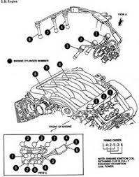 similiar mercury cougar hose diagrams keywords mercury cougar 2 5 engine diagram image wiring diagram engine