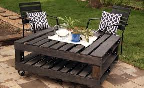 Small Picture Garden Ideas With Pallets Gorgeous Diy Pallet Garden Ideas To