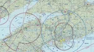 Aviation Charts Canadian Aviation Chart Resources In The Flitelab