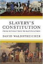 <b>David Waldstreicher</b> | Book Depository