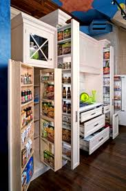 Airtight Storage Cabinet Apartments Appealing Beautiful Decoration Kitchen Storage