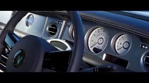 bmw i8 price interior. bmw i8 price in india review pics specs u0026 mileageinterior design bmw interior