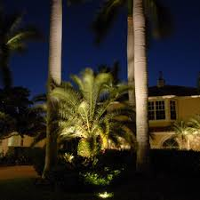 outdoor lighting perspective. Outdoor Lighting Perspectives New Tree Uplighting Stunning Uniquely Exterior  Landscape . Logo Architectural Outdoor Lighting Perspective