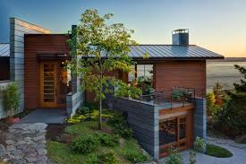 small modern homes awesome house plans wood acvap stylish intended for ideas 9