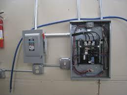 ge load center wiring diagram load center wiring diagram \u2022 free ge powermark gold load center 200 amp at Ge Powermark Gold Load Center Wiring Diagram