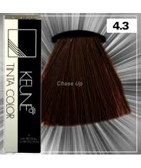 Keune Hair Colour Chart 28 Albums Of Keune Hair Color Shades Explore Thousands Of