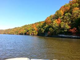 my writing and editing coach the poisonwood bible leah s coming a view from the water in autumn