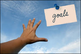 Image result for your goals