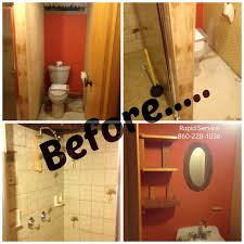 How To Make Your Room Look Bigger 3 Ways To Make Your Small Bathroom Look Bigger Manchester Plumbers