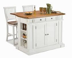 Kitchen Design Breakfast Bar Kitchen Island With Breakfast Bar 14 With Trend Design On Kitchen