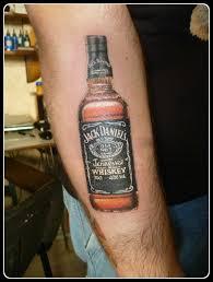 каталог татуировок