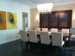 linear chandelier bronze square black elegant wood kitchen island round brown luxuy wood table modern round