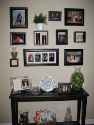 Aweinspiring Images About Pic Collage Ideas ...
