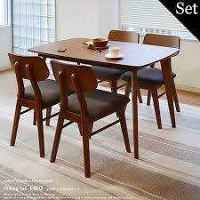 4 person dining table hang walnut dining table chairs dining table dining set dining table and living table retro antique dining table desk wooden 4 person
