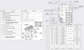 2005 dodge dakota stereo wiring diagram annavernon pertaining to 2005 dodge dakota radio wiring diagram 2005 dodge dakota stereo wiring diagram annavernon pertaining to