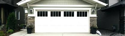 wayne dalton garage door s garage door panel repair blog wayne dalton wood garage door s