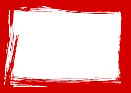 Red Photo Frames Red Photo Frames Barca Fontanacountryinn Com