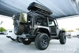 customized 2 door jeep wranglers. thread 2012 sema kao custom blacksilver 2door jeep jk wrangler customized 2 door wranglers