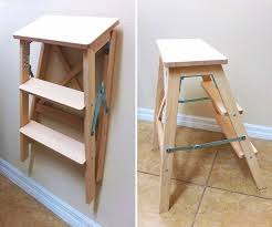 Kitchen: Vanity Kitchen Step Stools Ladders Cabinets Appliances IKEA In Ikea  Stool from Ikea Kitchen
