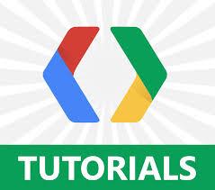 Google Charts Tutorial Google Charts Tutorials Chart Js