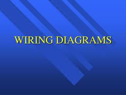 wiring diagram training wiring image wiring diagram how to a wiring diagram hvac wiring diagram and schematic on wiring diagram training