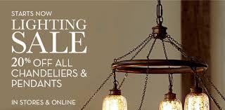 starts now lighting 20 off all chandeliers pendants in s now brantley antique mercury glass chandelier