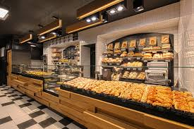 Great Bakery Design Marcopolo Florist Great Ideas Bakery Design