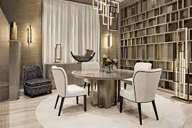 italian furniture brand. Italian-Furniture-Brand-Oasis Italian Furniture Brand U