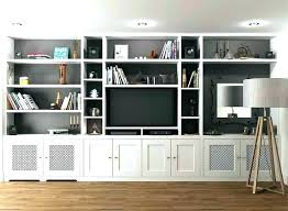 full wall bookcase shelf unit shelves shelves for wall wall units shelf unit corner units nice full wall bookcase