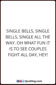 Funny Quotes About Love And Relationships Funny Quotes About Love And Relationships QUOTES OF THE DAY 78