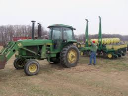 17 best images about big dreams john deere chevy john deere 1590 grain drill john deere 4430 parking the 1770nt max emerge 2 corn planter