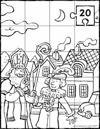 20 Stukken Types Colouring Pages Kiddicolour