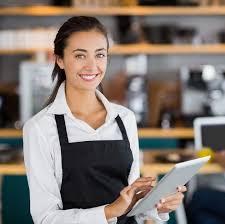 Restaurant Hostess Host Chronicles Archives Nextme