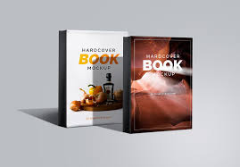 Book Cover Design Free Download 40 Free Psd Book Cover Mockups For Business And Personal