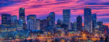 Urban Lights Denver Coupon Denver Discount Event Tickets Visit Denver