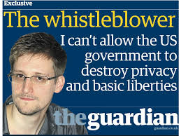 Edward Snowden Birth Chart The Astrology Of Whistleblower Edward Snowden Astrology