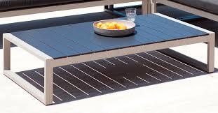 modern metal outdoor furniture photo. Stunning Metal Outdoor Table Coffee Coffetable Modern Furniture Photo H