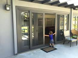 how to remove sliding screen door large size of patio screen sliding door how to patio