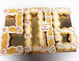 2016 Graduation Cupcake Cake Phillycupcakes Phillybaker Flickr