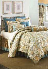 king size bed skirts unique biltmore century bedding collection