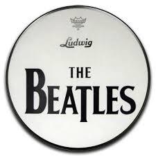 The Beatles Logo transparent PNG - StickPNG